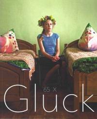 65 x Glück - Deutsche Ausgabe