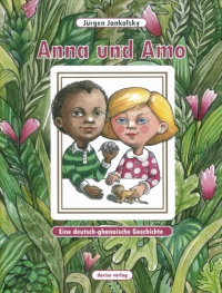 Anna und Amo