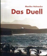 Das Duell