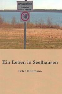 Ein Leben in Seelhausen