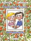 Anna und Armen