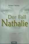Der Fall Nathalie