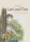 Leni und Finn