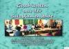 Geschichten aus der Salzblumenstadt