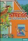 Stress im Gutshaus